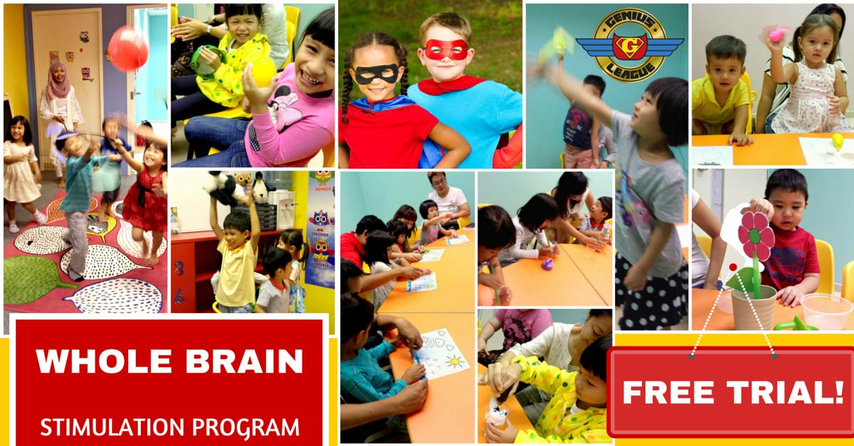 right-brain-training-singapore-2