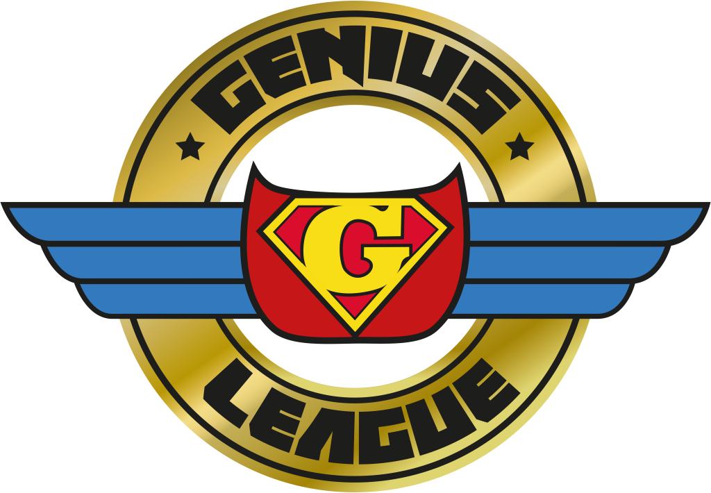 Genius League